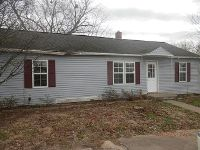 Home for sale: 3rd, Rockport, IN 47635