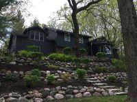 Home for sale: 3416 Kilkenny Dr., Crystal Lake, IL 60014