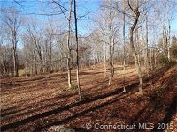 Home for sale: 0 Porges Rd., East Haddam, CT 06423