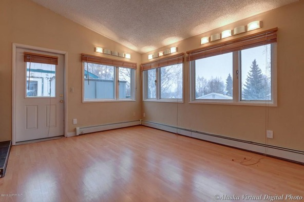 7085 Weimer Rd., Anchorage, AK 99502 Photo 4