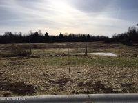 Home for sale: Lot #422 Williamsburg Dr., Mount Washington, KY 40047