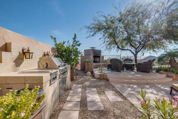 14816 E. Sandstone Ct., Fountain Hills, AZ 85268 Photo 41