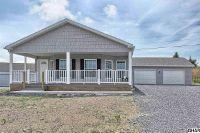Home for sale: 134 Glenridge Dr., Carlisle, PA 17015