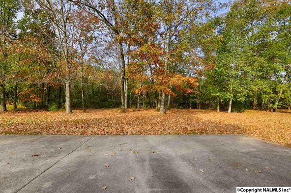 4830 Cove Creek Dr., Brownsboro, AL 35741 Photo 23