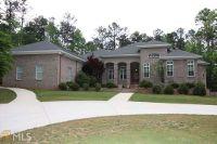 Home for sale: 108 Cloister Dr., La Grange, GA 30241