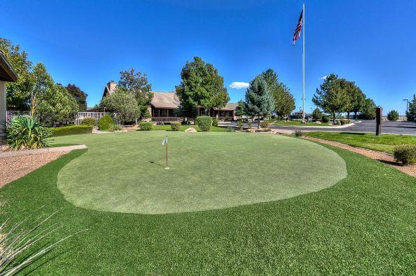 7676 E. Tumble Weed Rd., Prescott Valley, AZ 86315 Photo 28