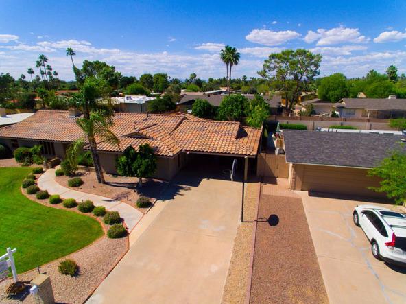 18 E. Canterbury Ct., Phoenix, AZ 85022 Photo 62