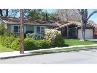 Home for sale: 1419 Dawes St., Novato, CA 94947