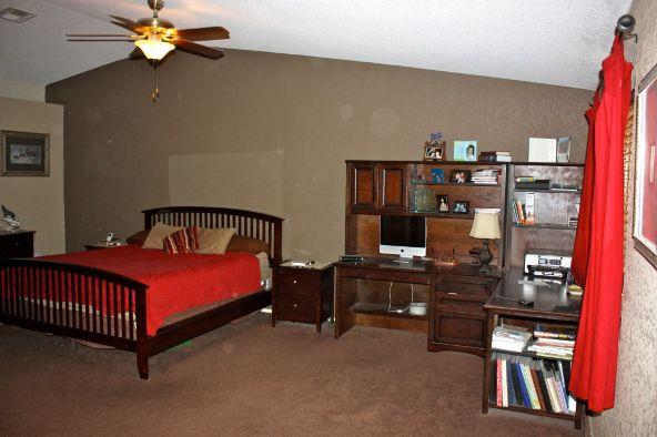 4026 S. Tumbleweed Ave., Yuma, AZ 85365 Photo 14