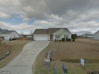 Home for sale: Appaloosa, Swansboro, NC 28584