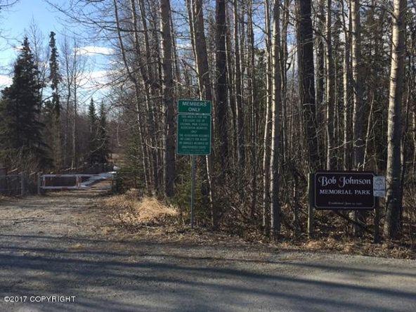 5160 E. Iroquois Ct., Wasilla, AK 99654 Photo 7
