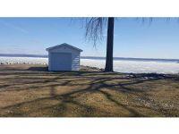Home for sale: Lakeshore Dr., Fond Du Lac, WI 54937