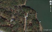 Home for sale: Lot 1 B High Oak Cir., Tignall, GA 30668