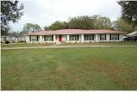 Home for sale: Canal, Mobile, AL 36619