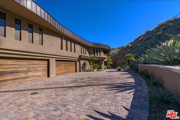 2400 Southridge Dr., Palm Springs, CA 92264 Photo 18