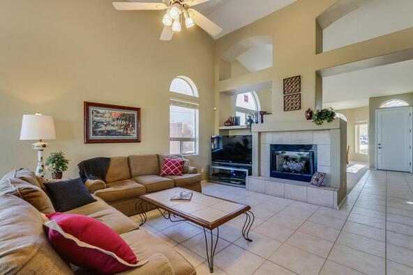 3060 N. Ridgecrest --, Mesa, AZ 85207 Photo 12