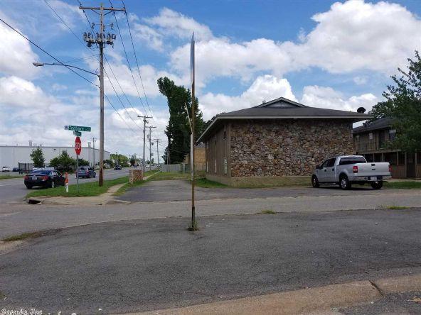 8711 Baseline, Little Rock, AR 72209 Photo 2