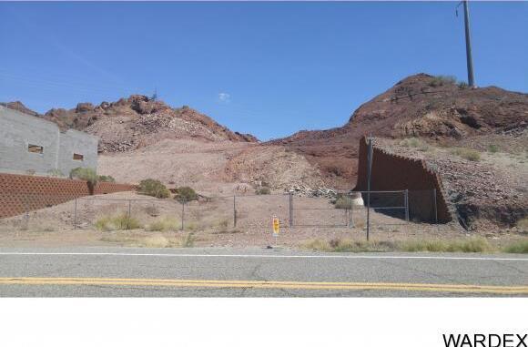 3111 N. Parker Dam Rd., Parker, AZ 85344 Photo 12