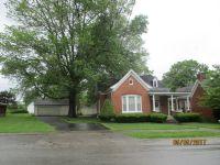 Home for sale: 514 5th St., Carrollton, KY 41008