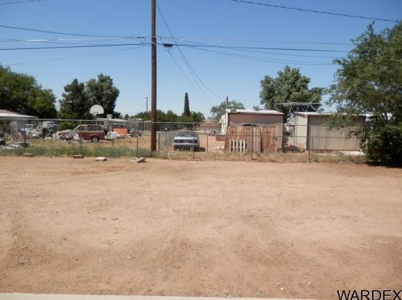 3861 E. Ryan Ave., Kingman, AZ 86409 Photo 32