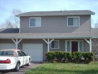 Home for sale: 695 Presidential Blvd., Harrogate, TN 37752