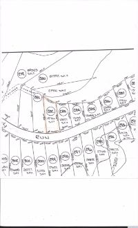 Home for sale: 282-Lot # Fox Run, Athens, NY 12015