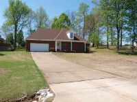 Home for sale: 497 Duncan, Atoka, TN 38004