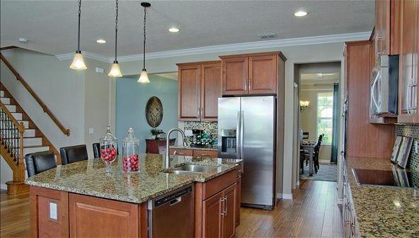 5167 Jack Brack Road, Saint Cloud, FL 34771 Photo 7