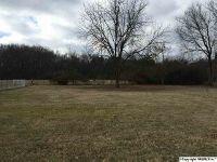 Home for sale: 4000 Knight Rd., Huntsville, AL 35805