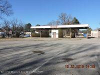 Home for sale: 284 Pleasant Hill, Nesbit, MS 38651