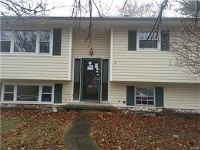 Home for sale: 9 Waters Edge Rd., Hyde Park, NY 12601