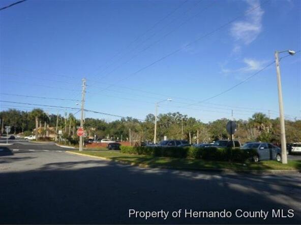 Brooksville, FL 34601 Photo 2