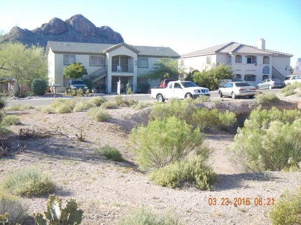 5685 S. Estrella Rd., Gold Canyon, AZ 85118 Photo 6