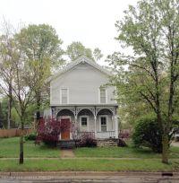 Home for sale: 402 Bellevue, Leslie, MI 49251