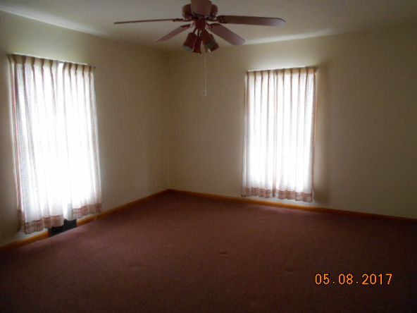 18084 State Hwy. 6, Lewistown, MO 63452 Photo 23