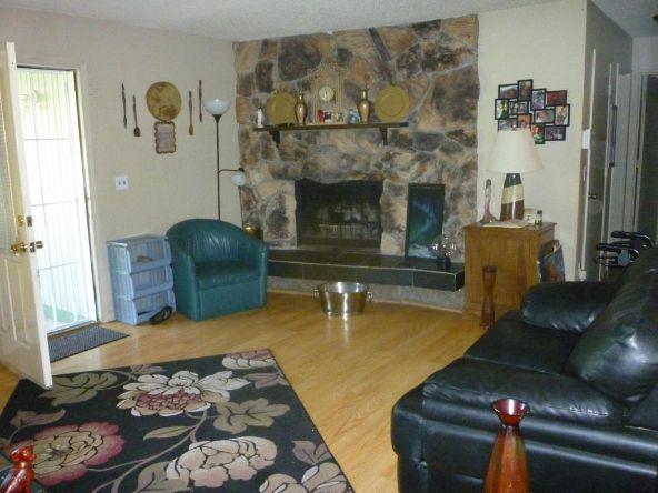 5437 Lancelot Cir., Anchorage, AK 99508 Photo 15