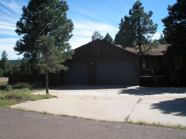 2766 Chandelle, Overgaard, AZ 85933 Photo 6