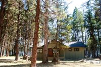 Home for sale: 24 Rogers Lake Rd., Kila, MT 59920
