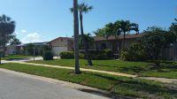Home for sale: 210 Satellite Avenue, Satellite Beach, FL 32937
