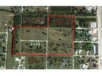 Home for sale: 311 N.W. Okeechobee, Okeechobee, FL 34972