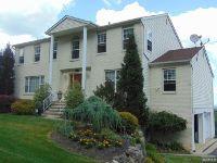 Home for sale: 24 Brownstone Terrace, Hawthorne, NJ 07506