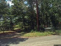 Home for sale: Jep Wheeler, Woodstock, GA 30188