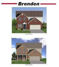 Home for sale: 2400 Calendula Rd., Lexington, KY 40511