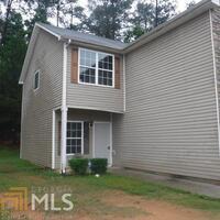 Home for sale: 2177 Crossrail Dr., Atlanta, GA 30349