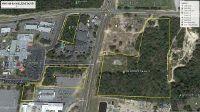 Home for sale: X College Blvd., Niceville, FL 32578