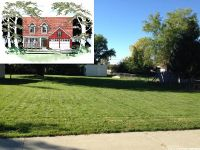 Home for sale: 538 E. 300 N., Pleasant Grove, UT 84062