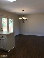 Home for sale: 393 Ashley Ln., Athens, GA 30607