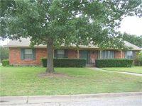 Home for sale: 102 Arapaho E., Sherman, TX 75092
