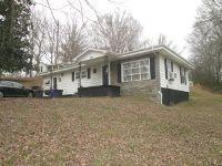 Home for sale: 102 Carter Dr., Florence, AL 35630