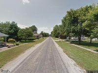 Home for sale: Walnut, Dawson, IL 62520
